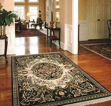 Orienal Rug Cleaning Fort Myers | Rug Cleaning Fort Myers | #Rug_Cleaning_Ft_Myers #Oriental_Rug_Cleaning_Ft_Myers #Oriental_Rug_Cleaning_Fort_Myers