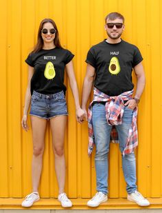 Mrs Always Right Mr Never Right Couple Matching T-shirts Anniversary Gift Mr And Mrs Shirts Couple Tshirts Wedding Gift Funny Couple Shirts by breezetees on Etsy Funny Couple Shirts, Couple Tees, Matching Couple Shirts, Couple Tshirts, Matching Couples, T Shirt Couple, T-shirt Paar, Avocado Shirt, Mrs Always Right