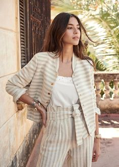 Clothes with attitude, Mode Plus, Casual, Types Of Dresses, Look Chic, Work Fashion, Stylish Outfits, Girly Outfits, Everyday Fashion, Spring Summer Fashion