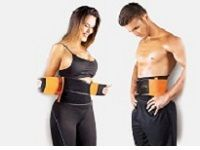 404f151a5a 9 Best waist trainer images