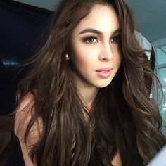 StarStyle PH: Best Instagram Accounts to Follow for the Beauty Junkie Filipina Actress, Filipina Beauty, Julia Baretto, Joshua Garcia, Instagram Accounts To Follow, Instagram Challenge, The Beauty Department, Beauty Junkie, Real Beauty