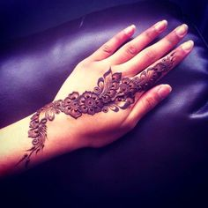 Free mehandi Designs for hands, Arabic Mehndi Designs , Indian mehndi Designs: Mehandi Designs For hands
