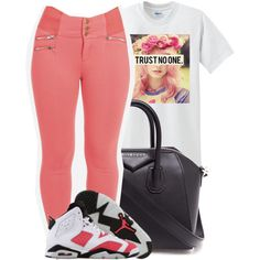 Untitled #1262, created by ayline-somindless4rayray on Polyvore