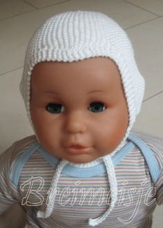 Lindbergh, Crochet Hats, Beanie, Fashion, Tejidos, Knitting Hats, Moda, Fashion Styles, Beanies