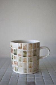 I want this to make my 3 min cake. http://www.tadkamasala.com/3-minute-chocolate-cake/