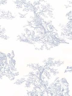 100 Best Wallpaper Patterns Images Wall Papers Stationery Shop