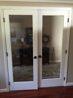 Mmi Door 60 In X 80 In Right Hand Active Primed