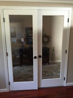Mmi Door 60 In X 80 In Right Hand Active Primed