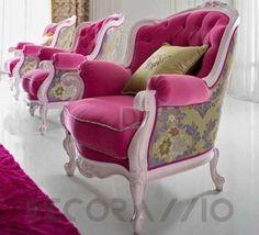 #armchair #design #interior #furniture #furnishings #interiordesign #designideas  кресло Piermaria Mirti, Mirti