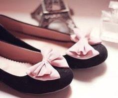 Cute flat