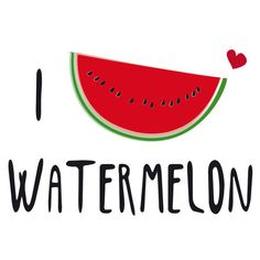 WHY WATERMELON IS SO GREAT FOR YOUR HEALTH  www.mariadorfner.com