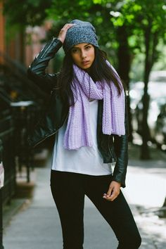 SHOP DIVERGENCE CLOTHING   #scarf #streetstyle
