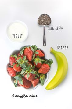 3_Toddler_Food_Squeeze_Pouch_Recipes-10 copy.jpg