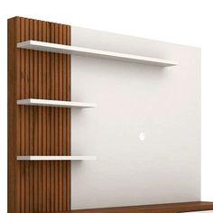 Tv Unit Furniture Design, Tv Unit Interior Design, Interior Ceiling Design, Tv Wall Design, Interior Design Living Room, Modern Tv Unit Designs, Living Room Tv Unit Designs, Tv Unit Decor, Tv Wall Decor