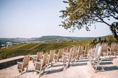 Happy Weekend, Vineyard, Dolores Park, Germany, Holiday, Traveling, Holiday Destinations, Destinations, Travel Alone