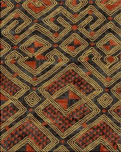 """Kenya"" (?) 