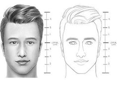 Uplifting Learn To Draw Faces Ideas. Incredible Learn To Draw Faces Ideas. Teeth Drawing, Guy Drawing, Drawing Skills, Drawing Lessons, Drawing People, Draw Faces, Pencil Shading Techniques, Drawing Techniques, Pencil Art Drawings