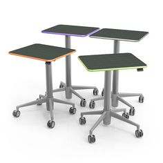 44 best student desk images in 2019 school desks smith system rh pinterest com