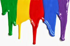 The 5 Best Colors to Use in Your Children's Ministry ~ RELEVANT CHILDREN'S MINISTRY
