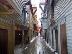 Bryggen Norway In A Nutshell, Trondheim Norway, Half Board, Alesund, Wooden Buildings, Us Sailing, Extended Stay, Tromso, Arctic Circle