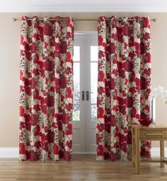 Mands curtains