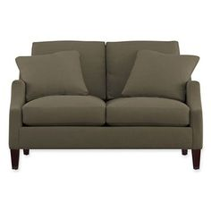 """Catalina 56"""" Sofa in Lindsey Fabric - jcpenney"""