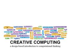 An introduction to creative computing with Scratch developed by the ScratchEd team using a design-based learning approach. Organised as twenty 60-minute lessons with session plans, example projects and useful feedback and planning handouts.