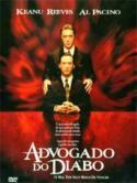Advogado do Diabo - Dvd4