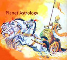 Planet Astrology,Planets In Zodiac,Planets Horoscope,Houses And Planets Venus Astrology, Astrology In Hindi, Career Astrology, Marriage Astrology, Astrology Today, Astrology Chart, Life Horoscope, Money Horoscope, Horoscope Free