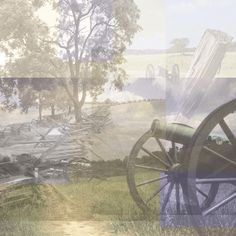 Civil war paper