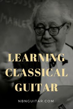 Isn't it all just guitar? Types Of Guitar, Types Of Music, Learn Classical Guitar, Guitar Chords, Acoustic Guitars, Things To Think About, Thoughts, Sayings, Learning