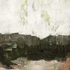 Landscape  Lotte Anneli Schmidt