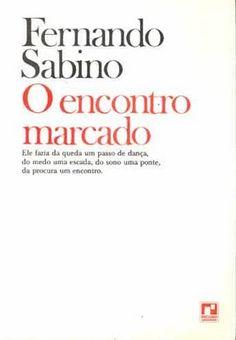 Fernando Sabino...
