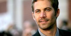 The events surrounding the supposed crash deaths of actor Paul Walker, along with his cohort Roger Rodas, were a B-grade movie, nothing else. The movie production nature of the event proves that the deaths were faked and that, thus, surely these men are alive and well.