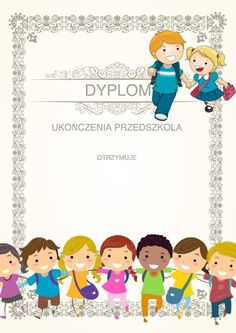 Diy And Crafts, Education, Moldings, Poster, Learning, Teaching, Studying