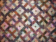 This is the same as the last pin, but shows the whole quilt.