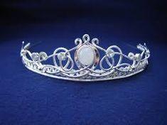 「tiara」の画像検索結果
