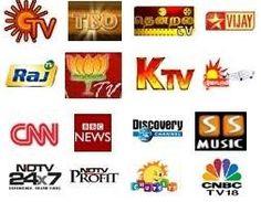 Tamil satellite channel – Free and Live – Sun TV, Vijay TV, Raj TV, K TV, Jaya TV Live   www.tnschools.co.in Cricket Streaming, Live Tv Streaming, Sun Tv Shows, Free Online Tv Channels, Sports Live Cricket, Live Tv Free, Tv Live Online, Model Question Paper, Cinema Online