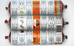 Innovative Pet Packaging Designs  http://atticuspetdesign.com/blog/2013/05/10-innovative-pet-packaging-designs-for-inspiration/?utm_source=feedburner_medium=feed_campaign=Feed%3A+Atticuspetdesigncom+%28atticuspetdesign.com%29 #petpackaging