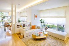福島南展示場 | 福島県 | 住宅展示場案内(モデルハウス) | 積水ハウス