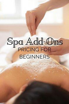 Massage Tips, Massage Benefits, Massage Techniques, Massage Bed, Health Benefits, Massage Business, Salon Business, Massage Marketing, Mobile Spa