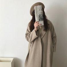 Tumblr Aesthetic clothes Fashion Style