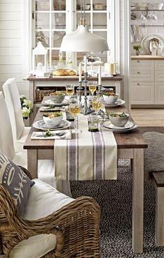 Ikea colección limitada | Decorar tu casa es facilisimo.com