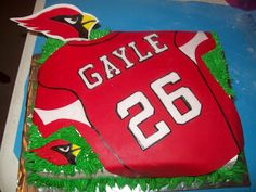 Birthday Cakes | Cupcakes | Wedding Cakes | Ideas | Receipes: BOYS BIRTHDAY CAKES