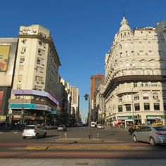 O que fazer em Buenos Aires: 40 Pontos Turísticos gratuitos para você conhecer na cidade - Buenos Aires dicas de Turismo