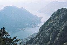 Things To Do In Kotor | Montenegro