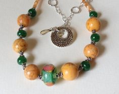 Browse unique items from Smokeylady54 on Etsy, a global marketplace of handmade…