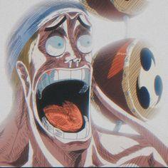 Animated Icons, Anime One, Cartoon Icons, Animation, Random Pictures, Profile Pics, Animation Movies, Motion Design