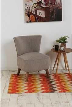 {rug from urban}