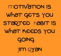 Motivation#Repin By:Pinterest++ for iPad#